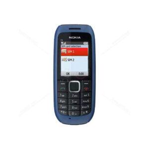قطعات Nokia C1-00
