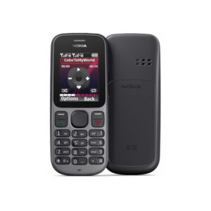قطعات Nokia N101