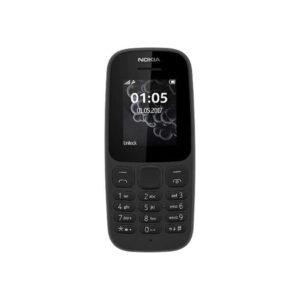 قطعات (Nokia N105 (2017