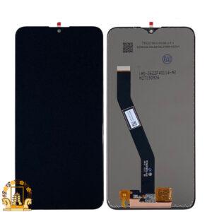 قیمت خرید ال سی دی اصلی شیائومی Xiaomi Redmi 8A