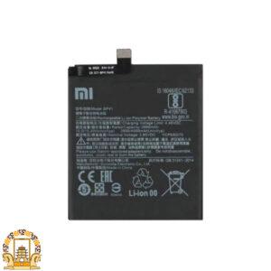 قیمت خرید باتری اصلی شیائومی Xiaomi mi 9T