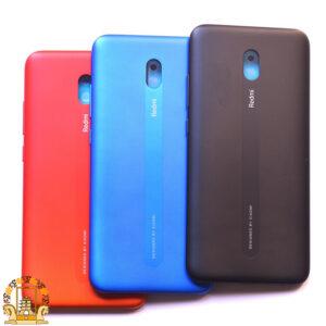قیمت خرید درب پشت اصلی شیائومی Xiaomi Redmi 8A