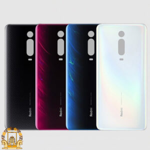 قیمت خرید درب پشت اصلی شیائومی Xiaomi Redmi K20 Pro