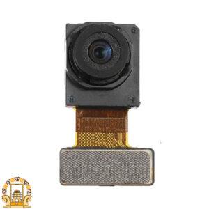 قیمت خرید دوربین جلو اصلی شیائومی Xiaomi Redmi 8A