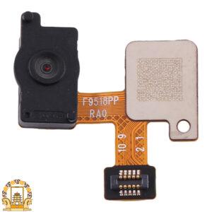 قیمت خرید فلت فینگر تاچ اصلی شیائومی Xiaomi mi 9T