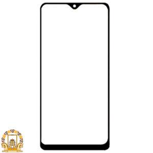 قیمت خرید گلس اصلی شیائومی Xiaomi Redmi 8A