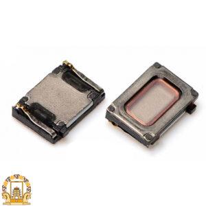 قیمت خرید اسپیکر اصلی شیائومی Xiaomi Mi 5