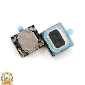 قیمت خرید اسپیکر اصلی شیائومی Xiaomi mi 8 lite