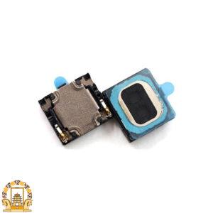 قیمت خرید اسپیکر اصلی شیائومی Xiaomi mi 9 SE