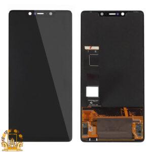 قیمت خرید ال سی دی اصلی شیائومی Xiaomi mi 8 SE