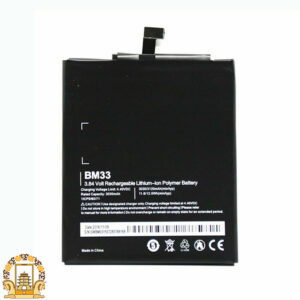 قیمت خرید باتری اصلی شیائومی Xiaomi Mi 4i