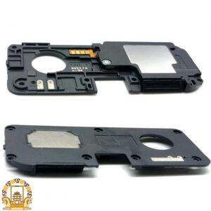 قیمت خرید بازر اصلی شیائومی Xiaomi mi 8 SE