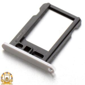 قیمت خرید خشاب سیم کارت اصلی شیائومی Xiaomi Mi 4C