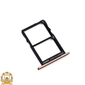 قیمت خرید خشاب سیم کارت اصلی شیائومی Xiaomi Mi 5c