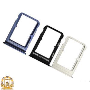 قیمت خرید خشاب سیم کارت اصلی شیائومی Xiaomi mi 8 SE