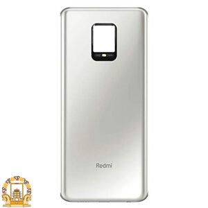 قیمت خرید درب پشت اصلی شیائومی Xiaomi Redmi Note 9S