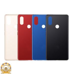 قیمت خرید درب پشت اصلی شیائومی Xiaomi mi 8 SE