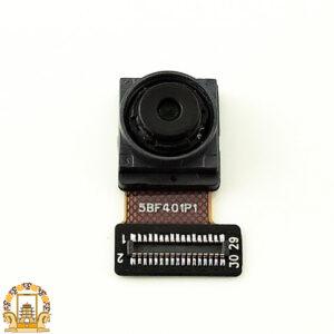 قیمت خرید دوبین جلو اصلی شیائومی Xiaomi Mi 5