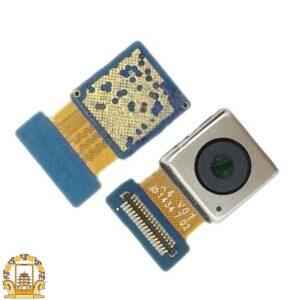 قیمت خرید دوربین اصلی شیائومی Xiaomi Mi 4