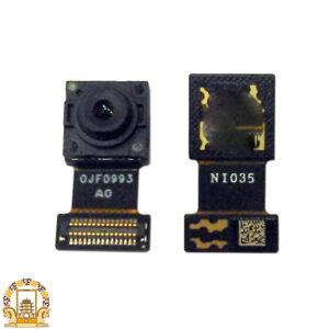 قیمت خرید دوربین جلو اصلی شیائومی Xiaomi mi 8 SE