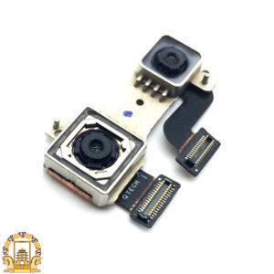 قیمت خرید دوربین پشت اصلی شیائومی Xiaomi mi 8 SE