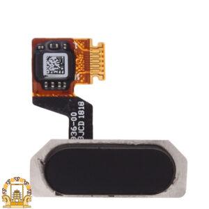 قیمت خرید فلت فینگر تاچ اصلی شیائومی Xiaomi Black shark