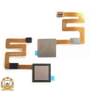 قیمت خرید فلت فینگر تاچ اصلی شیائومی Xiaomi Mi 4