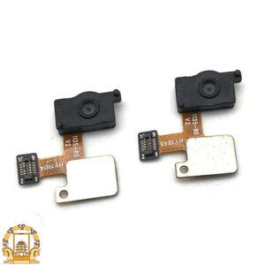 قیمت خرید فلت فینگر تاچ اصلی شیائومی Xiaomi mi 9
