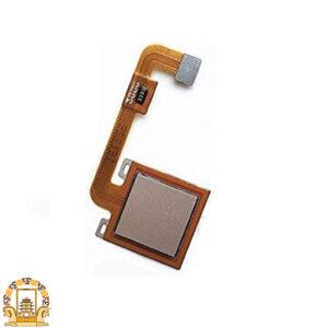 قیمت خرید فینگر تاچ اصلی شیائومی Xiaomi Mi 4