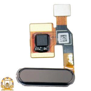 قیمت خرید فینگر تاچ اصلی شیائومی Xiaomi Mi 5c