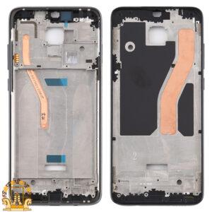 قیمت خرید نوار ال سی دی اصلی شیائومی Xiaomi Redmi Pro