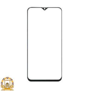 قیمت خرید گلس اصلی سامسونگ Samsung Galaxy M31