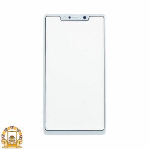 قیمت خرید گلس اصلی شیائومی Xiaomi mi 8 SE