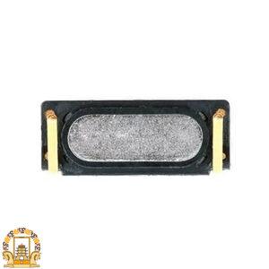 قیمت خرید اسپیکر اصلی ایسوس (Asus Fonepad 7 (Z170MG