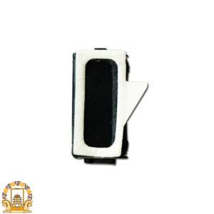قیمت خرید اسپیکر اصلی ایسوس (Asus Zenfone 3 (ZE552KL