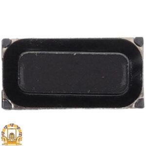 قیمت خرید اسپیکر اصلی ایسوس (Asus Zenfone 3 Zoom (ZE553KL