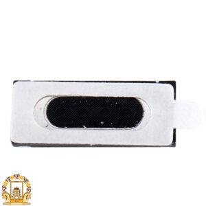 قیمت خرید اسپیکر اصلی ایسوس (Asus Zenfone 5z (ZE620KL