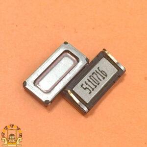 قیمت خرید اسپیکر اصلی ایسوس (Asus Zenfone Max Pro M1 (ZB601KL