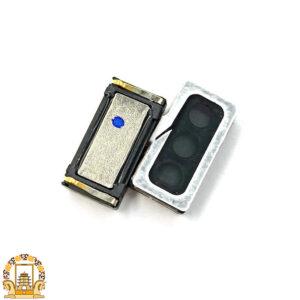 قیمت خرید اسپیکر اصلی ایسوس (Asus tab fonepad 7 (Z370C