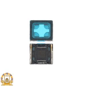 قیمت خرید اسپیکر اصلی سامسونگ Samsung Galaxy A01