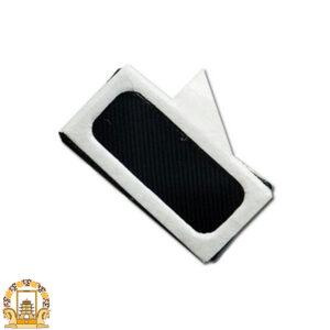 قیمت خرید اسپیکر اصلی سامسونگ Samsung Galaxy A01 Core