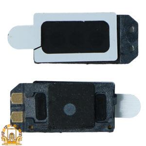 قیمت خرید اسپیکر اصلی سامسونگ Samsung Galaxy A40s