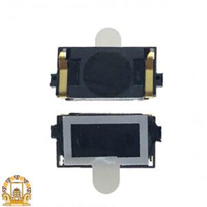 قیمت خرید اسپیکر اصلی سامسونگ Samsung Galaxy A41