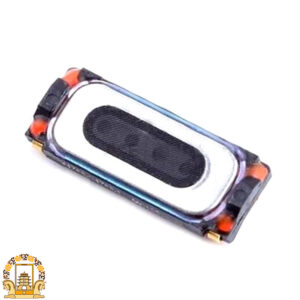 قیمت خرید اسپیکر اصلی سامسونگ Samsung Galaxy M01s