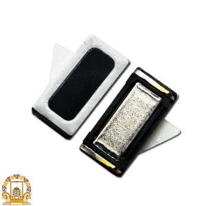 قیمت خرید اسپیکر اصلی سامسونگ Samsung Galaxy M11