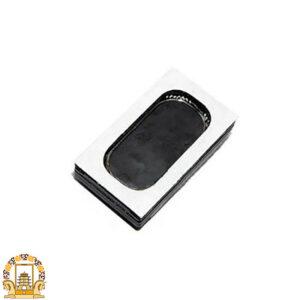 قیمت خرید اسپیکر اصلی سامسونگ Samsung Galaxy M40
