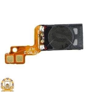 قیمت خرید اسپیکر اصلی سامسونگ Samsung Galaxy j7 Max