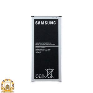 قیمت خرید باتری اصلی سامسونگ Samsung Galaxy A12