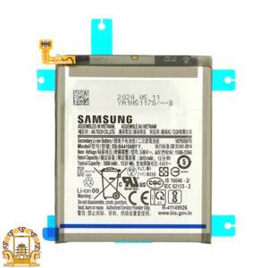 قیمت خرید باتری اصلی سامسونگ Samsung Galaxy A41