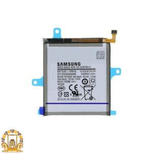 قیمت خرید باتری اصلی سامسونگ Samsung Galaxy A42
